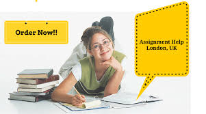 quick assignment help in and uk assignment help london why students need assignment help in london
