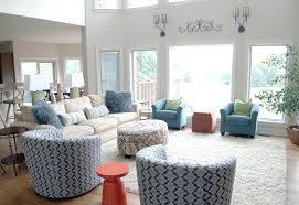 wonderful living room furniture arrangement. Room Furniture Layout Great Family Best Of Wonderful Living Arrangement T