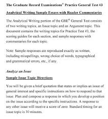 collegenet forum group writing an essay sample personalpersonal personal statement for graduate school collegenet forum group writing an essay sample personal