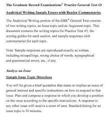 collegenet forum group writing an essay sample personalpersonal collegenet forum group writing an essay sample personal