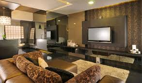 beautiful ideas on how to design a spacious living room 2 big living rooms