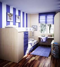 bedroom ideas for teenage girls blue. Interesting Girls Bedroom Design For Teenage Girl View In Gallery Blue To Bedroom Ideas For Teenage Girls N