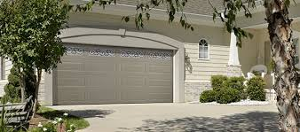 Designer Garage Doors Residential Impressive Inspiration Ideas