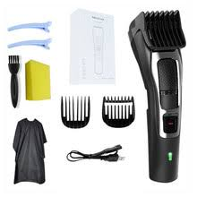 Trimmer <b>Xiaomi Enchen</b> reviews – Online shopping and reviews for ...