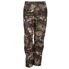 Guide Series Mens Vortec Midweight Pant