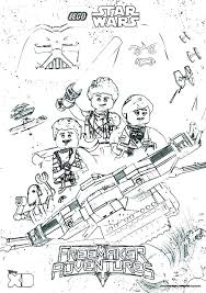 Clone Wars Coloring Page Star Wars Coloring Page Star Wars Color