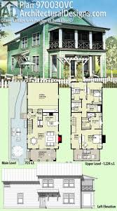amazing modern lake house with walkout basement small open floor plans plan popular and porch ideas files country style home ranch layout design craftsman