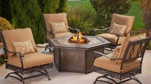 home depot outdoor furniture covers. Stunning Design Ideas Home Depot Outdoor Furniture Covers For Patio At