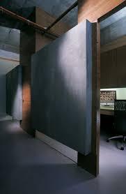 office design group. 05-swot-design-group-old-office.jpg Office Design Group