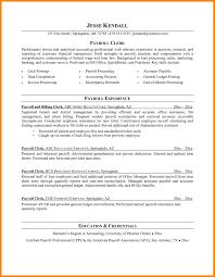 Clerk Job Description Resume 100 payroll clerk job description address example 88