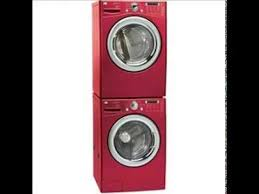 stackable washer dryer reviews. Plain Reviews Washer Dryer Stackable Reviews  If You Are Looking For A Suitable   YouTube And E