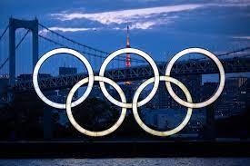 كبير «مستشاري كورونا» يطلب تحديد مصير أولمبياد طوكيو! - صحيفة الاتحاد