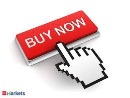 Bosch Stock Chart Bosch Share Price Buy Bosch Target Rs 16 750 Mazhar