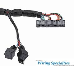 wiring harness connectors automotive solidfonts auto wiring harness diagram and hernes