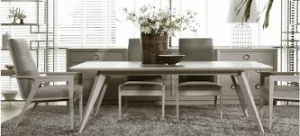 furniture for bedrooms living rooms offices and dining rooms casa authentique