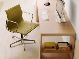 modern home office furniture uk stunning. exellent home medium size of office furniturestylish inspiration ideas astounding  wooden computer table stunning inside modern home furniture uk