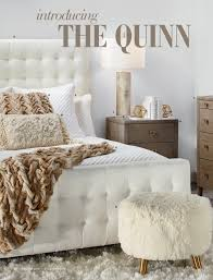 z gallerie furniture quality. Ava Mirrored Bed Z Gallerie Enzo Bedroom Inspired My Master Makeover\u2026 I Was Looking High Furniture Quality