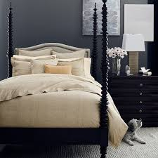 Ralph Lauren Home Ralph Lauren Bedding Collections Bloomingdales