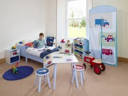 toddler boy bedroom ideas. Renovate Your Modern Home Design With Good Fresh Toddler Boy Bedroom Decorating Ideas And Become Perfect