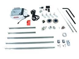 chamberlain garage door opener parts. Sears Craftsman Garage Door Opener Parts List Chamberlain 1 2 Hp In