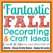 Sewing  Create And CraftCreate And Craft Christmas