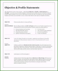 Graphic Designer Career Objective Striking Resume Objective Examples For Multiple Jobs That