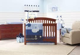 kids bedding elephant nursery bedding sets patchwork baby bedding