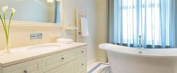 bathroom remodeling wilmington nc. Re-Bath Makes The Difference Bathroom Remodeling Wilmington Nc
