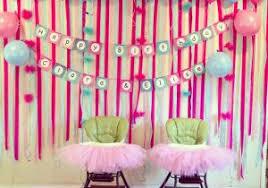 office birthday decoration ideas. Simple Decoration Of Birthday Room Living Decorating Ideas For Parties Kitchen Design Office