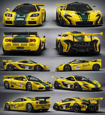 2018 mclaren p1 gtr. interesting 2018 in 2018 mclaren p1 gtr