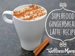 cinnamon tincture health benefits