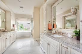 bathroom remodels images. Delighful Bathroom The National Average Bathroom Remodel Cost Is 9755 According To  HomeAdvisoru0027s True Cost Report With Bathroom Remodels Images