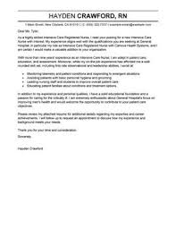 Sample Healthcare Cover Letter Leading Healthcare Cover Letter Examples Resources
