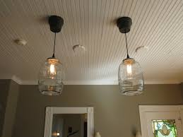 diy light fixture ideas