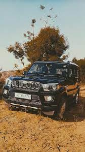 Mahindra Scorpio, 4x4, adventure, ford ...