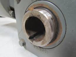 doerr electric motor