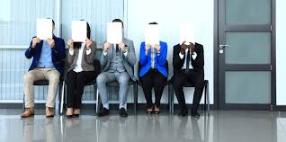 job interview checklist where are you going wrong flexjobs