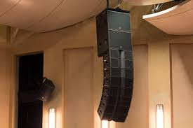 sound system for church. church sound systems novato system for