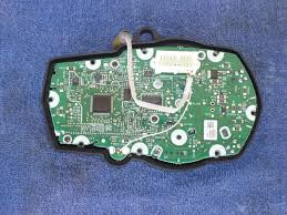 2006 gsxr 1000 wiring schematic wiring diagram and schematic wiring diagram 06 gsxr 600 zen tps wires
