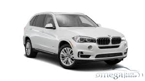 2018 bmw lease.  lease 2018 bmw x5 lease special intended bmw lease e