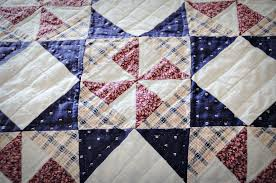 Traditional Amish Quilt Patterns - Best Accessories Home 2017 & Quilt Patterns 1000 Images About Amish Quilts On Adamdwight.com