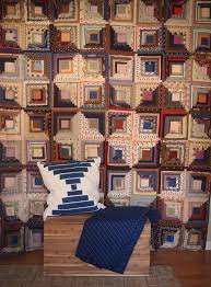 60 best Quilt Stores - Texas images on Pinterest | Austin tx ... & Fabric dyer and professional hand quilter in Austin, TX. Adamdwight.com