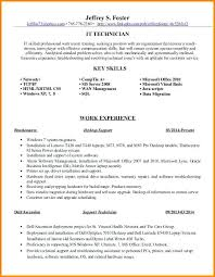 Machinist Resume Template Resume Template For A Machinist Machinist Resume S Foster Resume 100 92