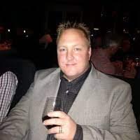 "3 ""Tim Garstin"" profiles   LinkedIn"