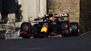 Having lost out to red bull's max verstappen in monaco last week, mercedes' lewis hamilton will be on a mission to win back the lead in the formula 1 driver's championship. Nzttvppi6tthem