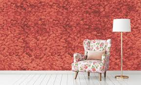 asian paints royale play special effects colorwash wall texture paint design for bedroom living room