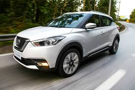 2018 nissan crossover. brilliant crossover nissan introduced a new small crossover at the rio 2016 olympics it is  named kicks and will arrive in south africa around 2018 but few journalists  to 2018 nissan