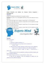 essay for graduate class 1