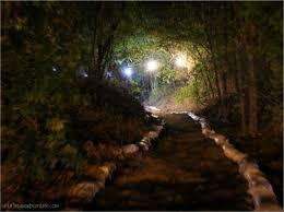 pathway lighting ideas. Best Pathway Lighting Ideas