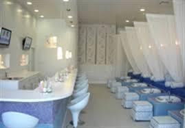 Nail Salon Design Ideas Pictures nail salon interior design ideas nail salon pinterest interiors